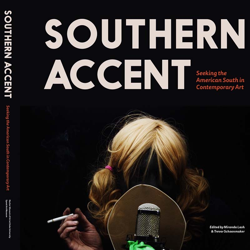 Southern Accent Catalogue